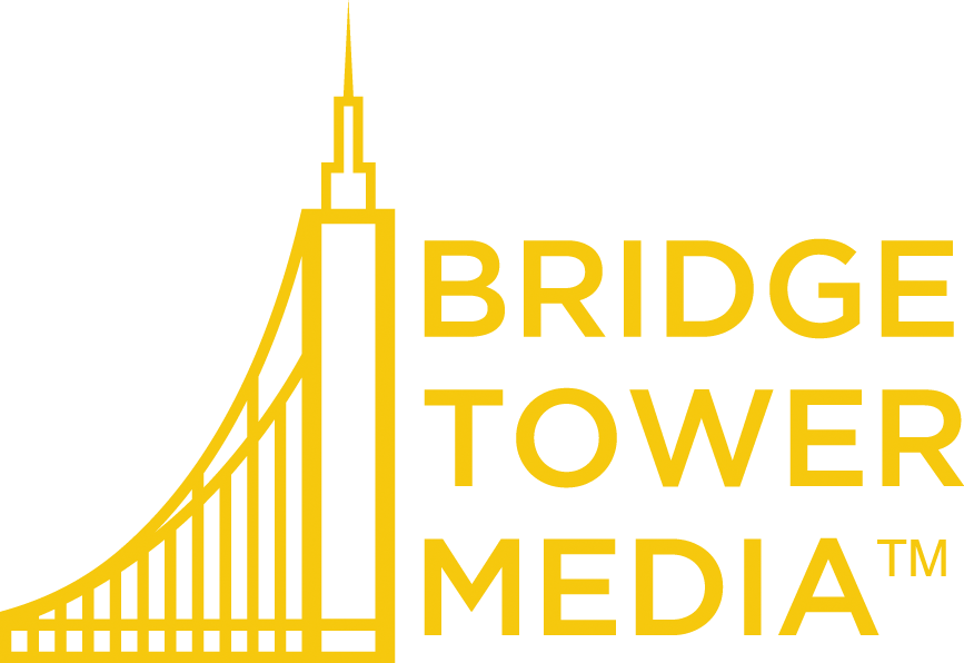 bridge tower media